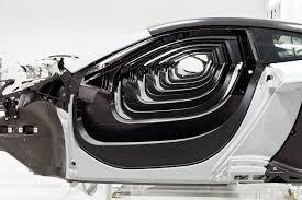 luxury cars inside inside mclaren u0027s futuristic supercar factory maxim