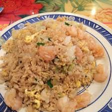 golden china golden china restaurant 11 photos 28 reviews 202 s