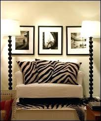 Home Decor Fabric Australia Animal Print Home Decor Zebra Fabric Accessories Leopard Australia