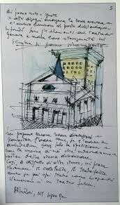 1685 best architectural sketches drawings images on pinterest