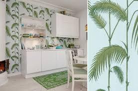 papier peint trompe l oeil cuisine papier peint trompe l oeil cuisine mh home design 4 jun 18 02 15 39