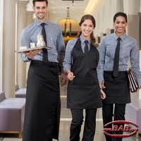 berufsbekleidung küche kollektion greiff für gastronomie und service bei bab