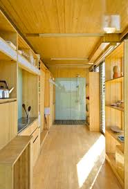 minimalist homes made from shipping containers u2013 shanghai metal