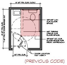 handicap bathroom stall bathroom design ideas