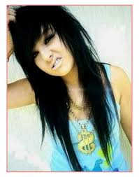 haircut pics for long hair awesome hairstyles hairstyles for long hair rock best