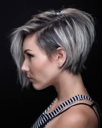 spiked hair with long bangs 70 cool pixie cuts for 2018 short pixie hairstyles from classic
