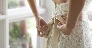 Wedding Shops The Irish Bridal Shops Where You Can Get A Designer Dress For A