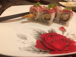 yoshi japanese cuisine photo0 jpg picture of yoshi japanese restaurant langhirano