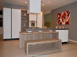 Divisori Cassetti Cucina by Stunning Ikea Cassetti Cucina Photos Ideas U0026 Design 2017