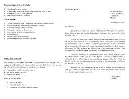 wedding wishes letter format informal letter writing