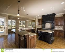 marvellous kitchen center islands with seating pictures design