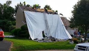 residential roofing best home restoration inc