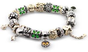 pandora bracelet links images Pandora charm bracelets jewelry galore jpg