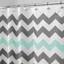 Purple Shower Curtain Sets - curtain yellownd gray shower curtain stupendous picture design