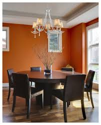 Transitional Dining Room Tables by Wonderful Transitional Dining Room Chandeliers With Dual Lighting