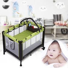 oignon chambre bébé oignon sous lit comment faire un sur habbo le toux pourquoi mettre