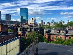 50 52 rutland sq 6 boston ma 02118 south end sprogis