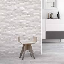 wood 32cm x 90cm wall tile