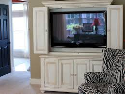 cheap tv armoire lovin on the tv cabinet someday yes someday the yellow cape