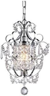 Shaded Crystal Chandelier Whse Of Tiffany Rl7938 4 U0027hera U0027 Shaded Crystal Detailed 4 Light
