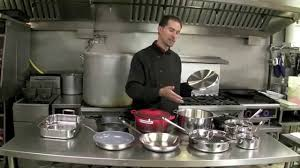 cookware sets u0026 which pieces to buy youtube