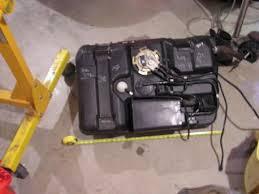 camaro fuel ls1 fuel gas tank questions 69 camaro ls1tech camaro
