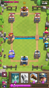 Princess Trainer Game - clash royale an extensive guide on how to use the princess guide