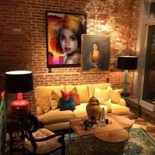 Interior Designers Lancaster Pa by David Lyall Home U0026 Design Get Quote Interior Design 241