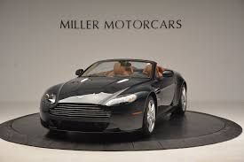 lexus suv for sale cargurus used aston martin v8 vantage for sale new york ny cargurus