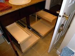 kitchen cupboard interior storage kitchen cupboard interior storage sink door storage cabinet