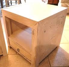 transformer un meuble ancien faire repeindre son meuble peintures et enduits naturelles et à
