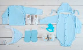 Comfortable Temperature For Newborn What U0027s The Best Temperature For Baby Room Plus More Things You