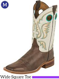 s boots justin s justin chocolate america bent rail boots br313