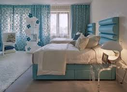 area rugs inspiring large curtains large curtains extra wide