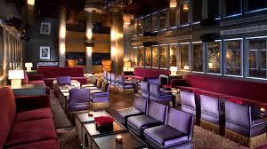 nightclub designers u2013 the best in night club design