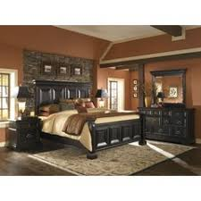 pulaski furniture brookfield collection bedroom furniture home
