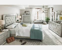 gã nstige komplett schlafzimmer otto schlafzimmer set bananaleaks co