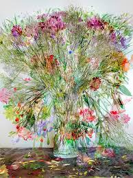 flowers for flowers for abelardo morell
