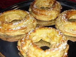 cuisine tv les desserts de benoit le brest loran cuisine bien