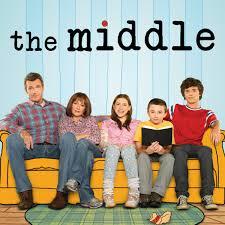 the middle season 5 episode 7 thanksgiving v tvguide