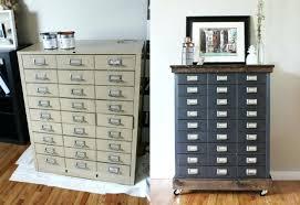 contact paper file cabinet diy filing cabinet i diy filing cabinet lock picevo me