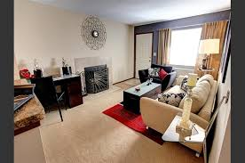 3 Bedroom Apartments In Dublin Ohio Karric Place Of Dublin Apartments 3970 Brelsford Lane Dublin Oh
