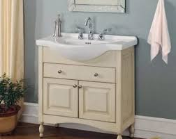 Bathroom Vanity 18 Inch Depth Inspiring Bathroom Vanity 18 Deep Contemporary Ideas 16 Inch For