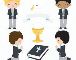 communion boys boy communion etsy