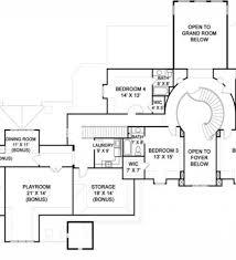 Minecraft House Design U2013 All by Medieval House Floor Plan Medieval Castle Kitchen Unusual Floor