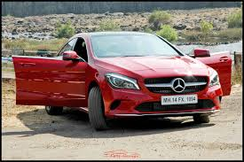 mercedes 200 review cars india auto reviews buy sell used car carzgarage