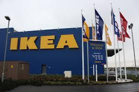 Ikea by Ikea Now Available On Amazon Al Com