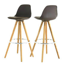 chaises hautes cuisine ikea ikea chaises cuisine table bar cuisine ikea ikea chaise cuisine cool
