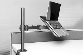 Laptop Desk Vivo V001l Ergonomic Laptop Desk Mount Price Reviews Massdrop