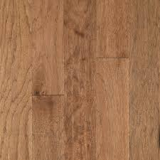 shop pergo max 5 36 in heritage hickory engineered hardwood